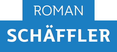 Roman Schaeffler